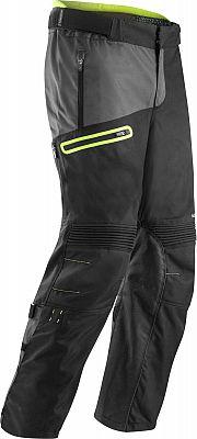 Acerbis-Enduro-One-Baggy-pantalones-textil