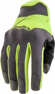 Acerbis-Enduro-One-S17-guantes