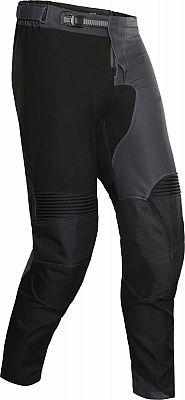 Acerbis Enduro-One, pantalones textil