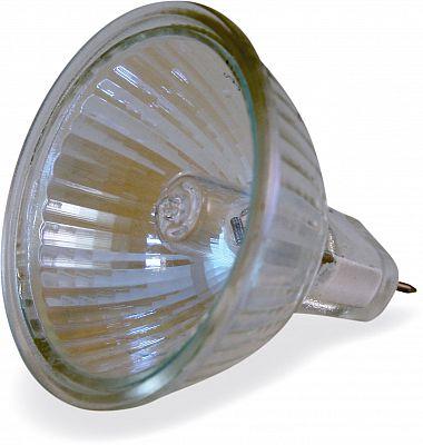 Acerbis DHH 10 V - 35 W, Lámpara de repuesto