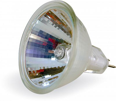 Acerbis replacement bulb for DHH 12 V - 35 W