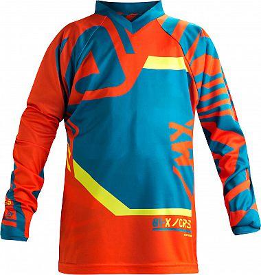 Acerbis-Fitcross-S17-jersey-kids