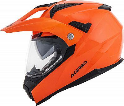 Acerbis Flip FS-606, casco Enduro