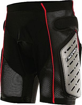 Acerbis Free Moto 2.0, protector pantalones cortos