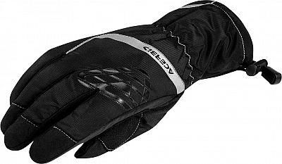 Acerbis Freeland 2.0 S16, guantes