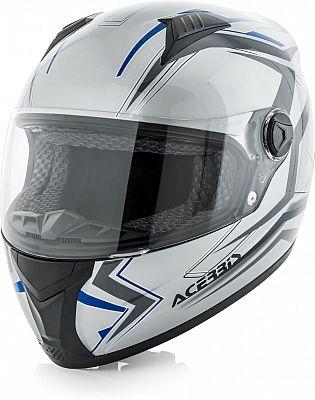 Acerbis-FS-807-casco-integral