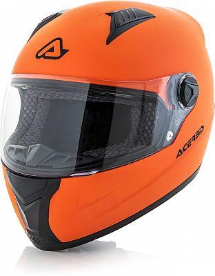 Acerbis FS 807, casco integral