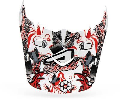 Acerbis-GRAFFEX-JR-visor