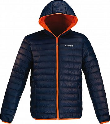 Acerbis Helmes#, textile jacket