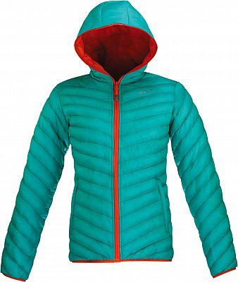 acerbis-helmes-textile-jacket-women