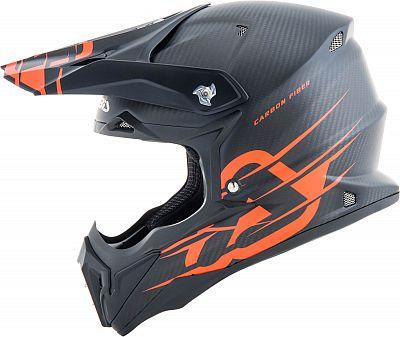 Acerbis-Impact-3-0-S18-Carbon-casco-cruzado