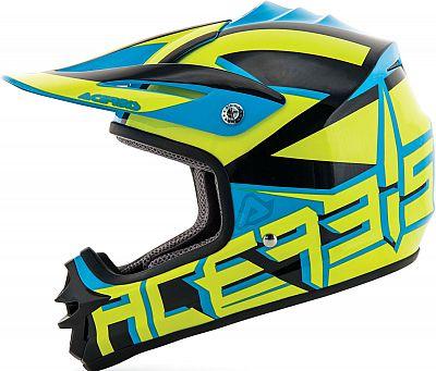 Acerbis-Impact-3-0-S17-Cruz-a-ninos-casco