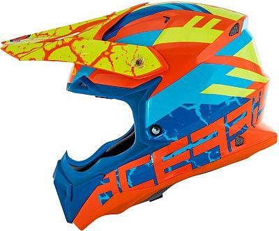 Acerbis-Impact-3-0-S18-casco-cruzado