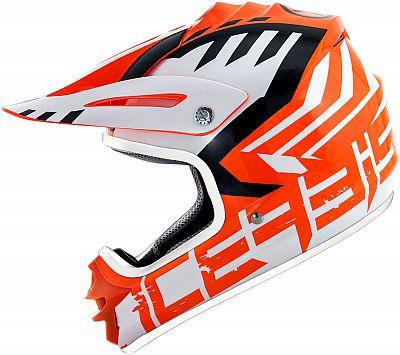 Acerbis-Impact-3-0-S18-cross-helmet-kids
