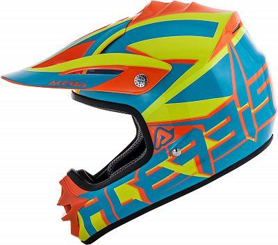 Acerbis-Impact-3-0-S18-Cruz-a-ninos-casco