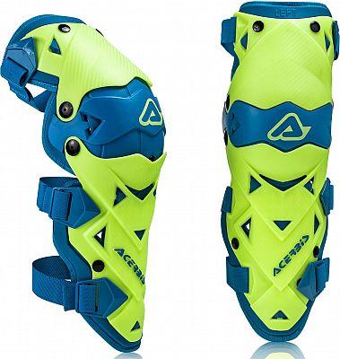 Acerbis-Impact-Evo-3-0-protectores-de-rodilla