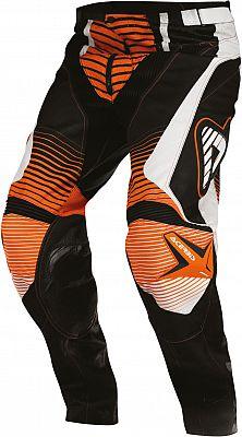 Acerbis-IMPACT-S14-pantalones