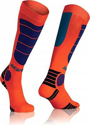 Acerbis Impact S16, calcetines