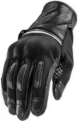 Acerbis-Irvine-guantes