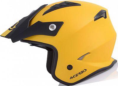 Acerbis-Jet-Aria-Casco-Jet