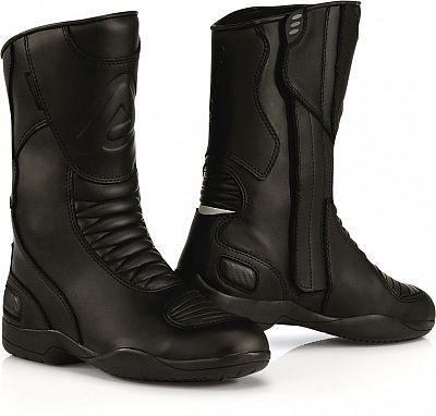 Acerbis Jurby, botas