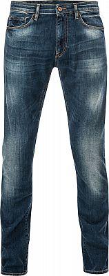 Acerbis K-Road, pantalones vaqueros