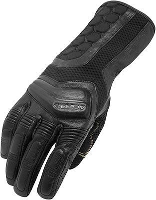 Acerbis Keppelgate, gloves