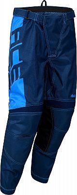 Acerbis-KID-S19-Soen-textiles-pantalon-de-ninos