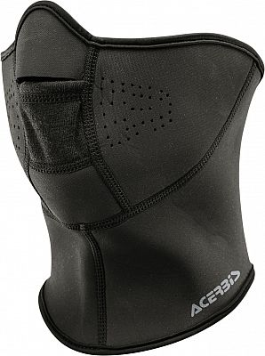 Acerbis-Kitterland-face-mask