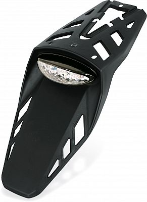 acerbis-led-taillight