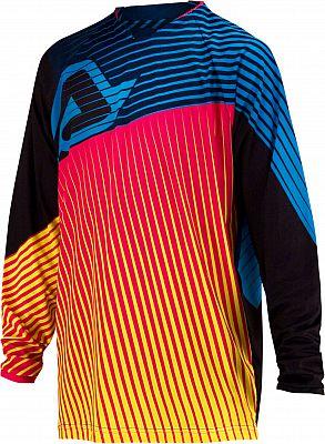 Acerbis-MX-Limited-Edition-S15-camiseta