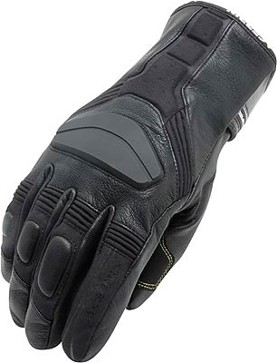 Acerbis-May-Hill-guantes