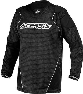 Acerbis-Motokorp-camiseta