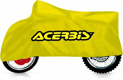 Acerbis-20086-covers