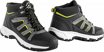 Acerbis-Mud-botas-cortos