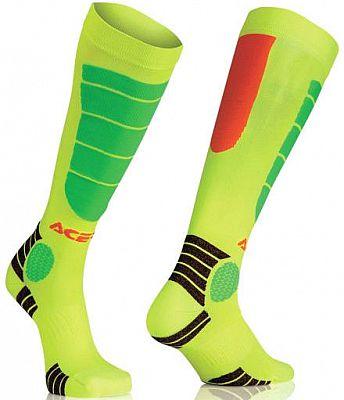 Acerbis MX Impact, calcetines de los niños