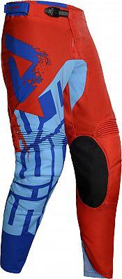 Acerbis MX S19 Seiya, pantalones textil