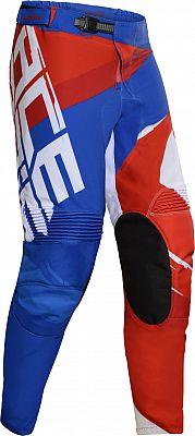 Acerbis MX S19 Shun, pantalones textil