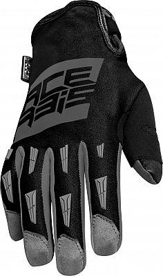 Acerbis MX-WP S19, guantes impermeable