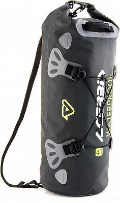 Acerbis-No-Water-Luggage-Role-waterproof