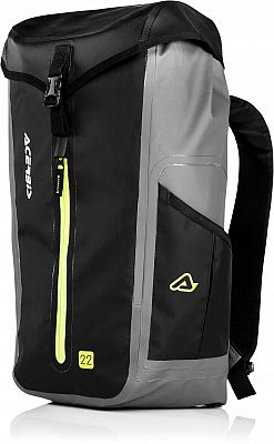 Acerbis No Water, backpack waterproof