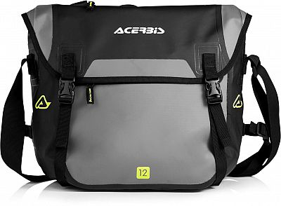 Acerbis No Water, impermeable del bolso