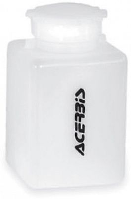 Acerbis-oil-mug-with-cap