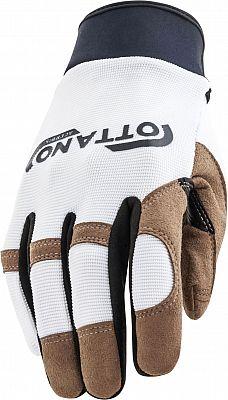 Acerbis Ottano 2.0, guantes