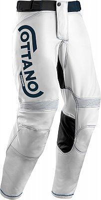 Acerbis Ottano 2.0 Racing, pantalones textil