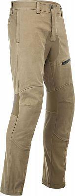 Acerbis Ottano 2.0, pantalones textil