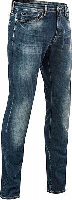 Acerbis Pack, pantalones vaqueros