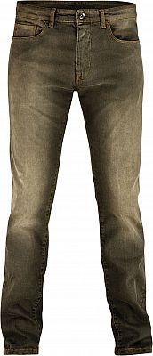 acerbis-pasadena-jeans