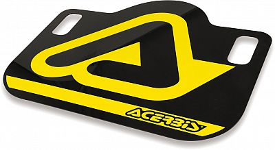 Acerbis Pit Board