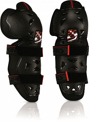 Acerbis-Profile-2-0-protector-de-rodilla